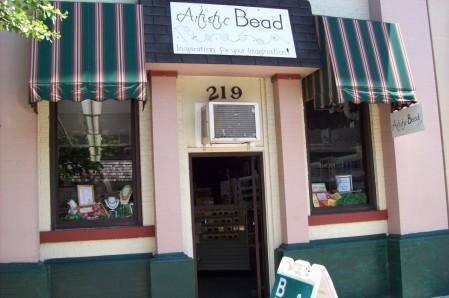 Artistic Bead, Inc.