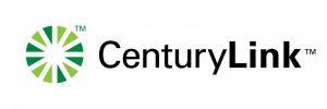 CenturyLink_H_3CP_rgb_NEW