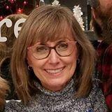 Kay Schiller