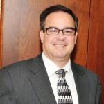 Kevin Trevillyan