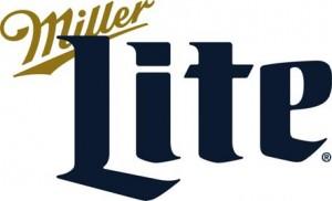Miller Lite - 2015 - Small