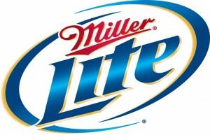 Miller Lite - Logo