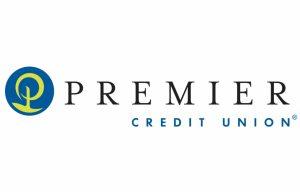 Premier Credit Union Logo-Color-lrg