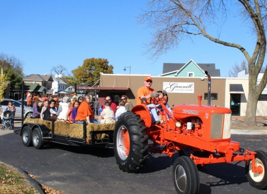 Pumpkin Walk 2016 038