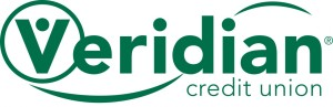 Veridian logo_CMYK_300dpi
