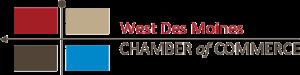 WDM Chamber