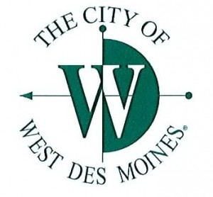 WDM City