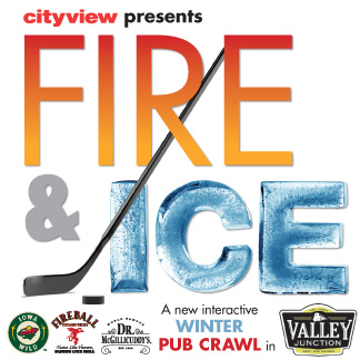 fire-ice-logo-1-1