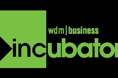 West Des Moines Business Incubator