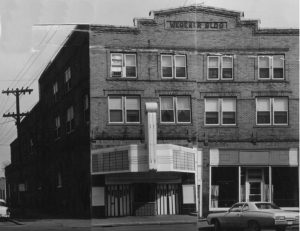 143 5th Street - 1960s