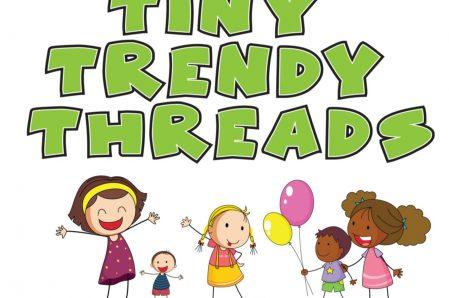 Tiny Trendy Threads