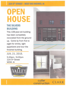 224 5th Street Open House