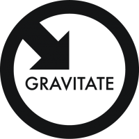 Gravitate Coworking – Valley Junction