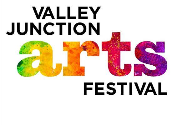 Arts Festival edit