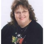 Debbie Westphal Swander
