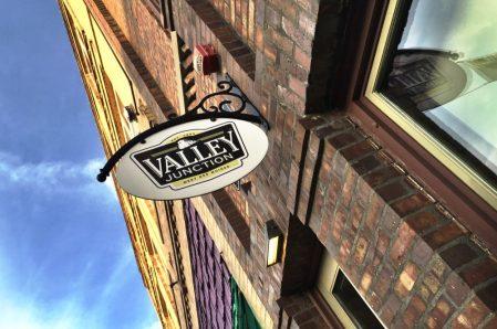 *Historic Valley Junction Foundation
