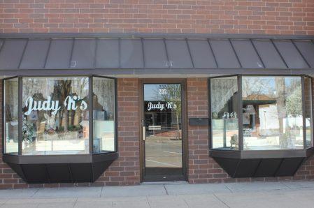 Judy K's