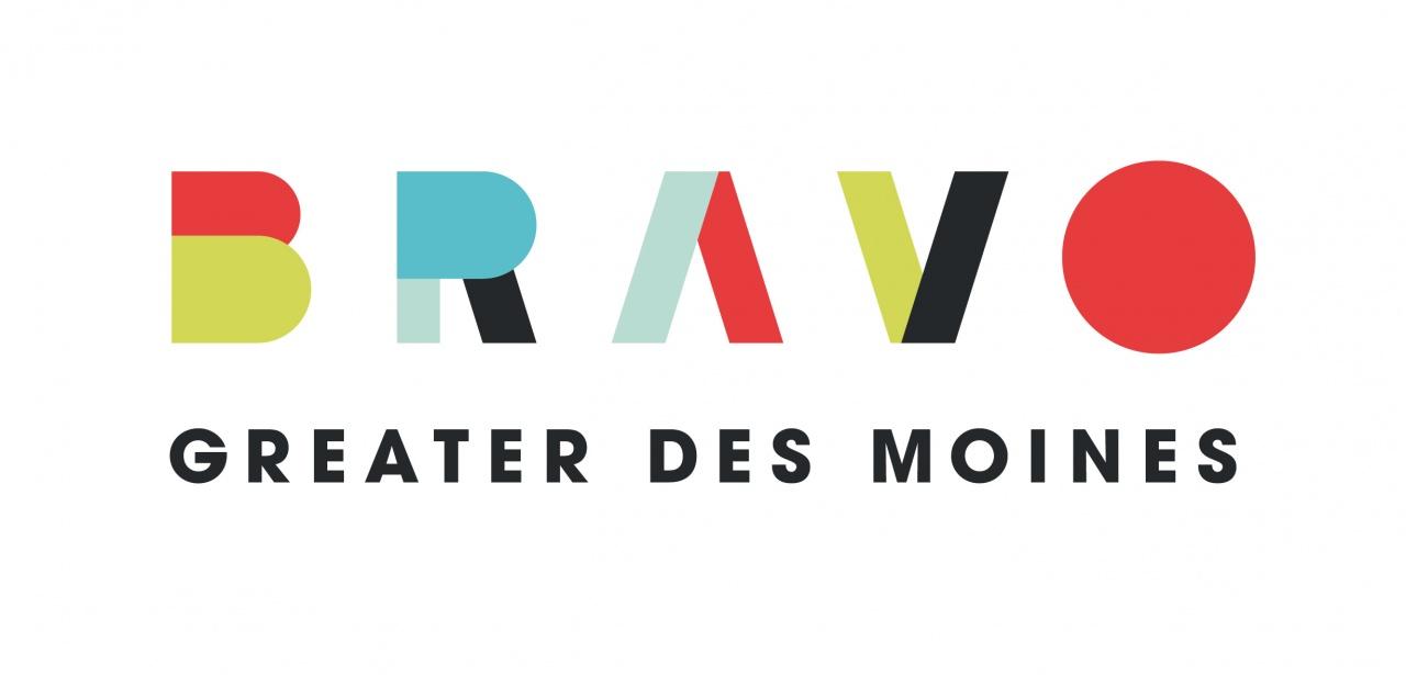 bravo-logo-digital_digital-rgb (Summer 2016)