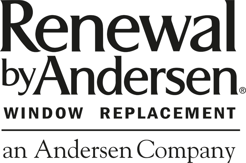 Renewal By Andersen Of Des Moines Valley Junction