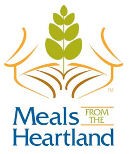 Meals From The Heartland Valley Junction