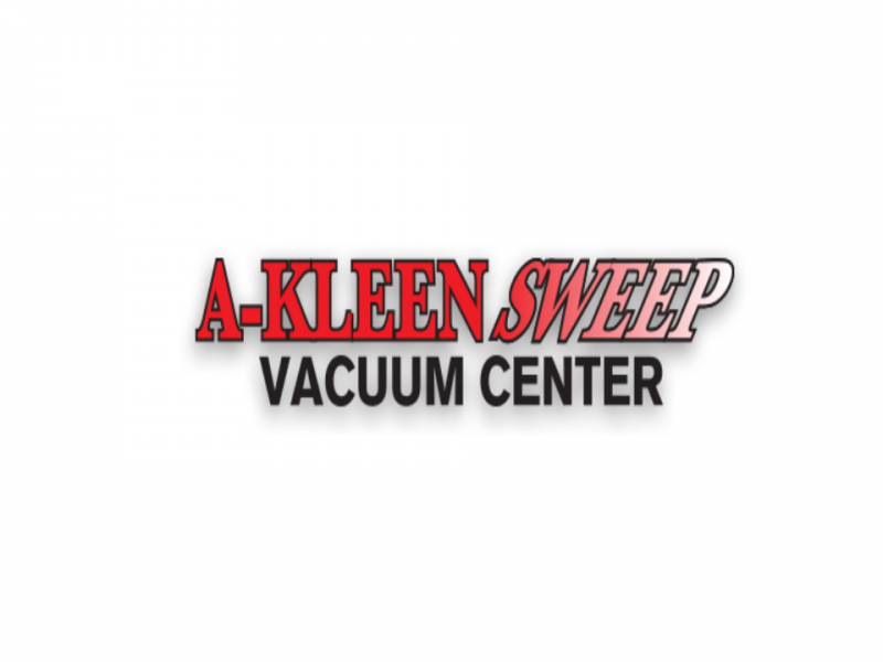 A Kleen Sweep Vacuum Center Valley Junction