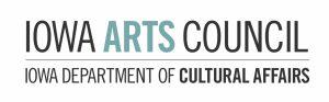 IDCA Iowa Arts Council (COLOR CMYK) (1)