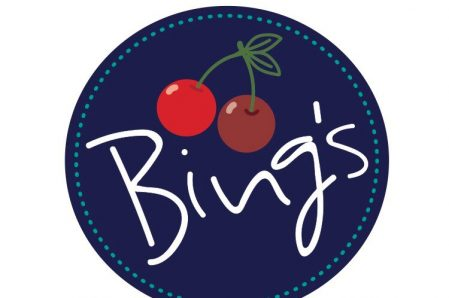 *Bing's