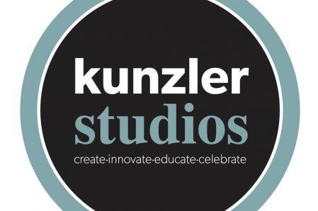 Kunzler Studios