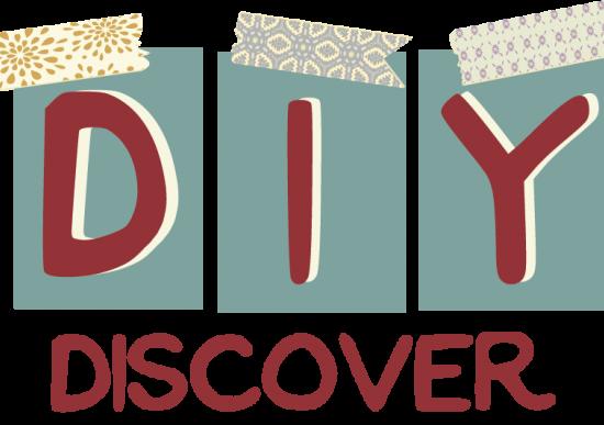 DIY Logo Mark
