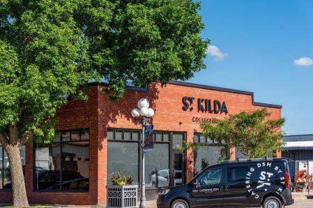 St. Kilda Collective